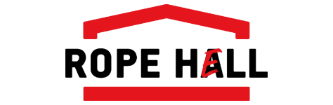 ropehall-logo-b-retina